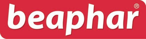 beaphar_logo